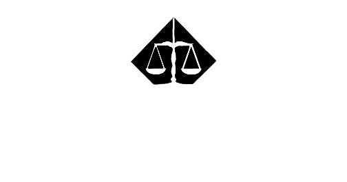 Campbell & Lord Attorneys at Law